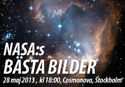 Bild: NASA, ESA, and the Hubble Heritage Team (STScI/AURA) - ESA/Hubble Collaboration