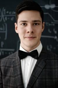 Mikael Ingemyr