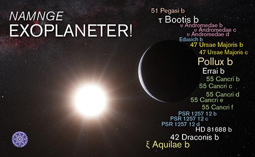 exoplaneter_namn_svenska_astronomiska_sallskapet_500