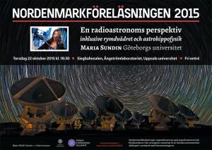 nordenmark_poster_1000
